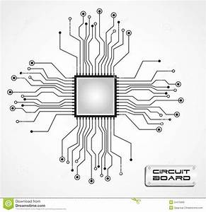 Cpu circuits tattoo tech tattoo ideas pinterest for Small circuit boards