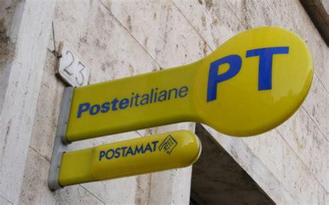 Poste Italiane Sedi Assunzioni Poste Italiane Dicembre 2017 Si Cercano