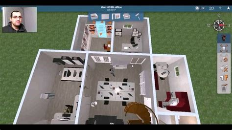 sweet home  design software reviews youtube