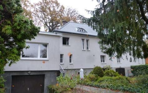 Anbau Mit Flachdach by Neueindeckung Dach Satteldach Flachdach Anbau