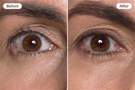 erase  years define  eyes    liner  fill   brows makeup tips