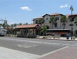Visalia, California – The Gateways to the Sequoias | Fun ...