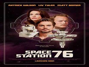 Download Space Station 76 movie for iPod/iPhone/iPad in hd ...