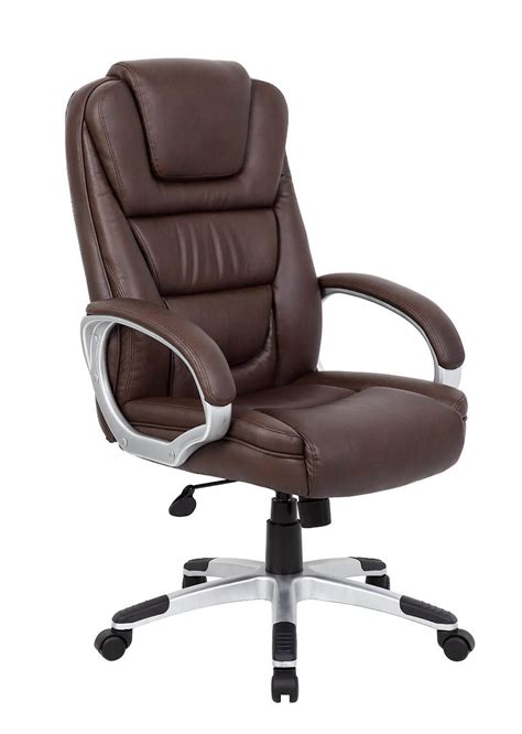 best desk chairs 2017 best office chairs 2017 the ultimate buying guide