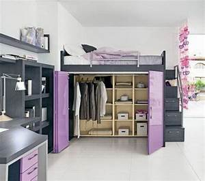 Begehbarer Kleiderschrank Mit Bett : wohnlandschaft mit bettfunktion ein kleines ambiente ausstatten ~ Bigdaddyawards.com Haus und Dekorationen