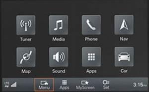 Comment Mettre Waze Sur Carplay : acheter apple carplay pour porsche macan cayenne 911 cayman et boxster pcm 4 0 ~ Medecine-chirurgie-esthetiques.com Avis de Voitures