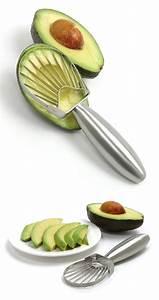 10 best images about unique kitchen gadgets utensils for Unique kitchen utensils