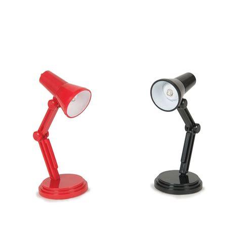 small clip on light worlds smallest reading light led mini clip on book desk l