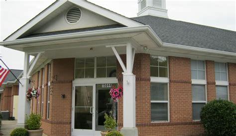 the house ballantyne preschool 15644 572   preschool in charlotte the sunshine house ballantyne e43a5740bfa7 huge