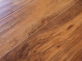 interior wood stain colors home depot flooring discontinued pergo flooring home depot laminate