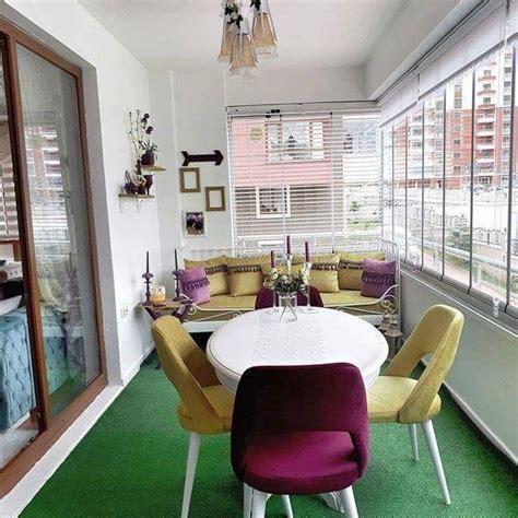 livingroom or living room balkon tasarım balkon balconies