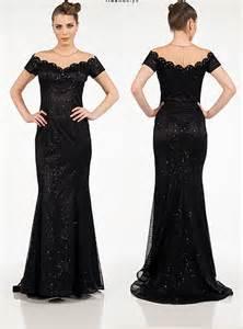 robe de soirã e longue pas cher pour mariage pour choisir une robe robes longues de soiree lyon