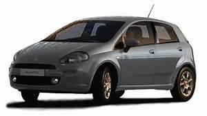 Fiat Levallois : neubauer distribution fiat concessionnaire fiat levallois perret voiture neuve levallois perret ~ Gottalentnigeria.com Avis de Voitures