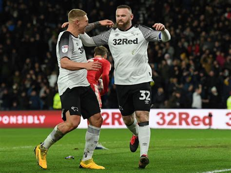 Sheffield Wednesday Fulham Live Stream