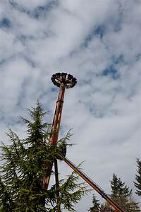 TYPHOON 360 - Technical Park - Amusement Rides and ...  Ride