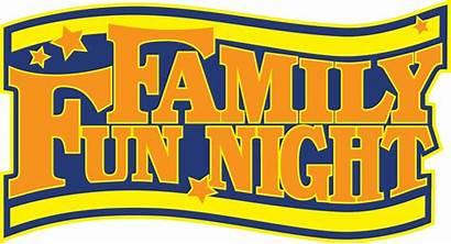 Night Fun Clipart Season Fair Science Wide