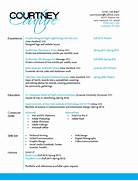 Student Resume Gra617 Fotos Resume Templates For College Students Picture Resume College Student High School Student Resume Objective Student Resume Sample PDF PDF