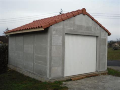 abri de jardin beton prefabrique 28 images abri de jardin en beton 2 pentes couverture