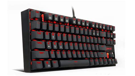 Top 10 Best Cheap Mechanical Keyboards of 2018 Heavycom