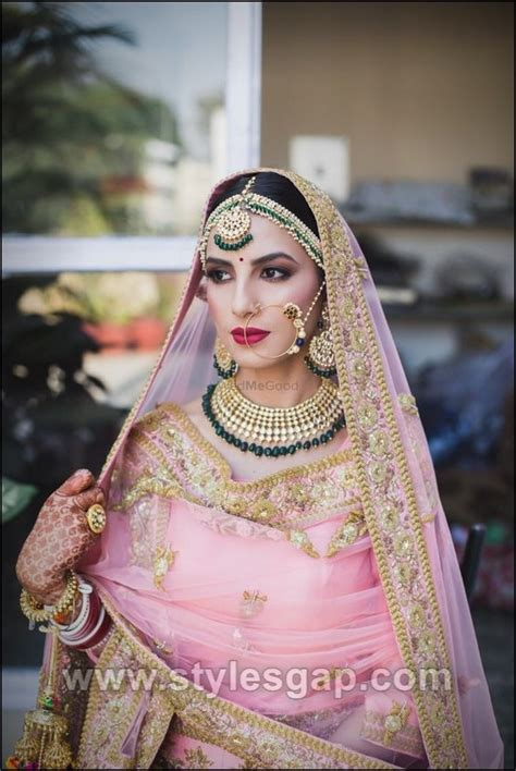 cultures indian traditional bridal dresses