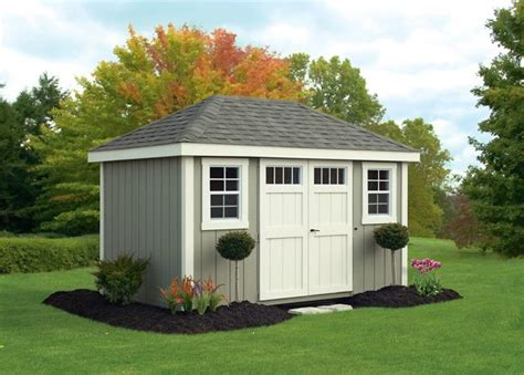 cheap garden sheds for sale 25 best ideas about sheds for sale on storage
