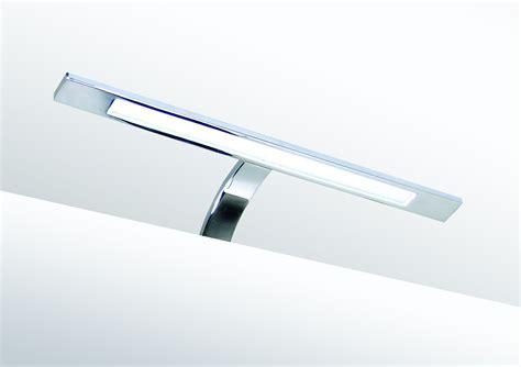 Led Lampe Is010a Für Badezimmer  Spiegel Beleuchtung