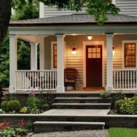 best porch design verandah designs india front veranda design ideas photos images