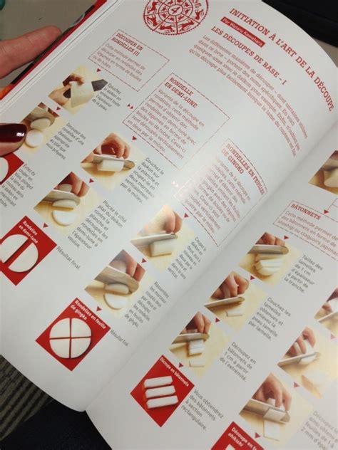 cuisine japonaise livre le livre de la vraie cuisine japonaise geeky and girly