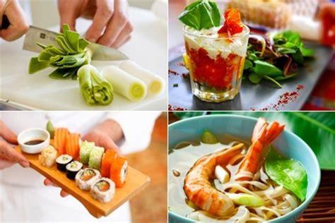 cours de cuisine japonaise cours de cuisine japonaise proche de sens yonne