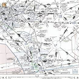 Ifr Enroute Low Altitude Charts U S And Alaska Sudoc D