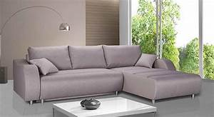 affordable sofa affordable sectional sofas under 500 thesofa With affordable contemporary sectional sofa