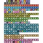 Mv Rpg Maker Icon Icons Sprite Vx