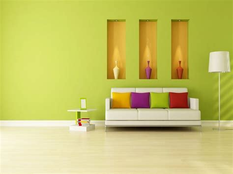 home interior design wall colors image gallery house interior wall colors