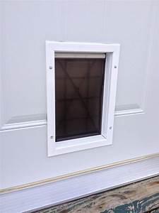 petsmart doggie door photos wall and door With best dog door for winter