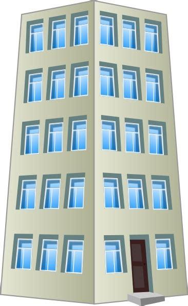 commercial industrial building clip art  vector