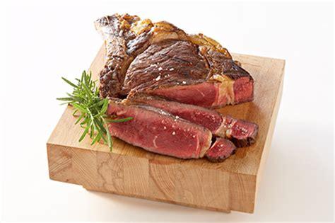 cuisiner un roti de boeuf au four cuire la viande cuisine et achat la viande fr