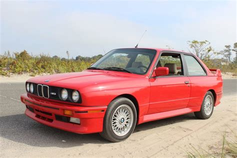 bmw   sale  bat auctions sold