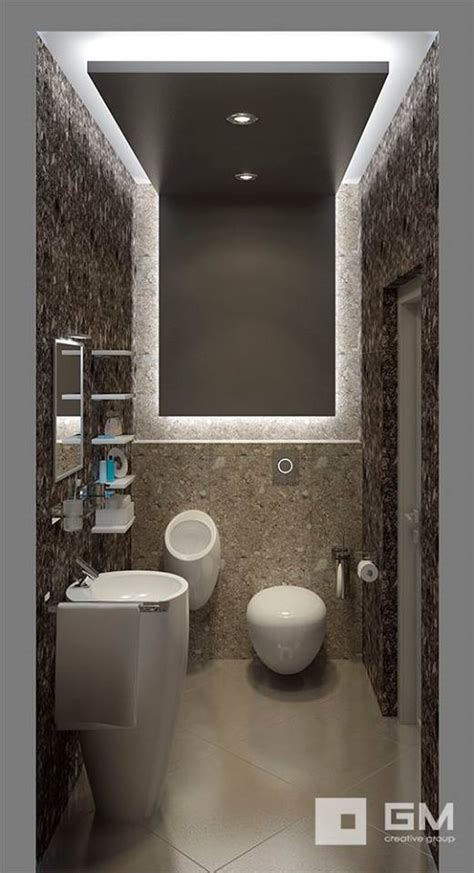 simple bathroom designs  small spaces acha homes