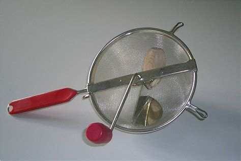 chinois en cuisine mes aides culinaires la cuisine de mercotte