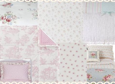 target shabby chic sheet review 1000 ideas about toile bedding on pinterest pink bedrooms toile and french country bedding