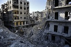Still a trickle, but refugees sick of exile return to ...