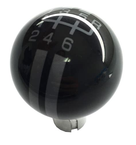 c6 corvette shift knob c6 corvette shift knobs rpidesigns