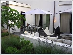 Sichtschutz Balkon Seitlich : balkon sichtschutz seitlich selber bauen balkon house und dekor galerie pjapaon45x ~ Sanjose-hotels-ca.com Haus und Dekorationen