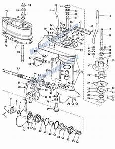 75 Hp Chrysler Outboard Motor Manual