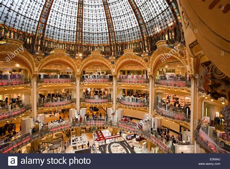 galeries lafayette siege social lafayette shopping pixshark com images galleries