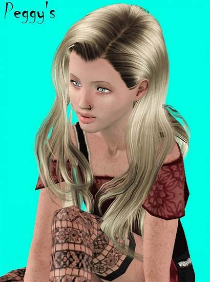 Blonde Whip Imgur Peggy
