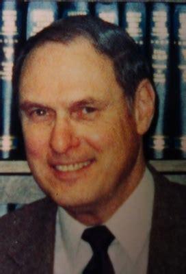Obituary, Kenneth V Spiro  The Harlem Valley News