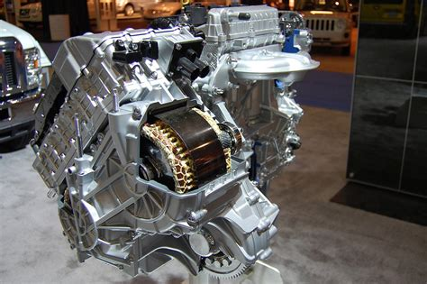 Electric Motor Engine by Electric Motors Lover And Everything Wikia