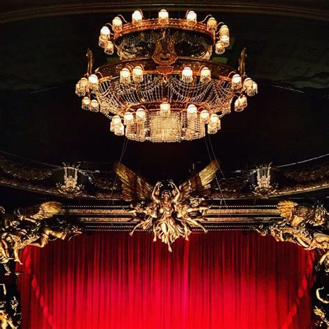 17 best ideas about phantom of the opera on