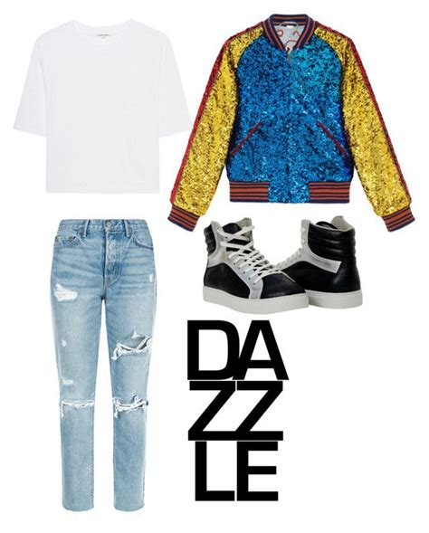 161 best KPOP OUTFITS images on Pinterest | Kpop outfits Inspired outfits and Clothes